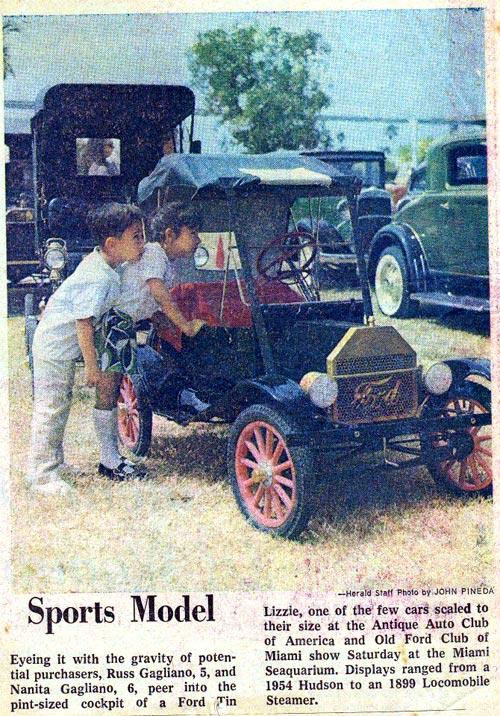 Cruisin South Florida South Floridas Hottest Classic Car Shows - Ed morse sawgrass car show
