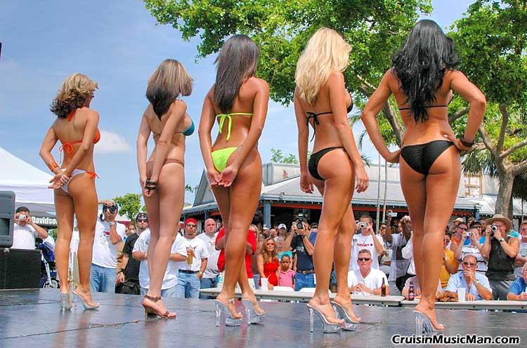 hooters bikinis eBay